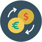 Easy Currency Converter Pro APK Image