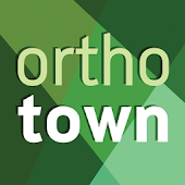 Download Orthotown APK on PC