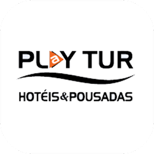 Play Tur Hotéis e Pousadas for PC-Windows 7,8,10 and Mac