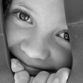 by Jodie Lindbo - Babies & Children Children Candids