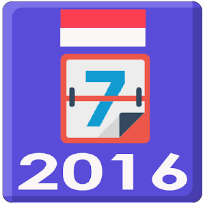 Download Kalender 2016 Indonesia APK on PC | Download Android APK ...