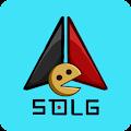SDLG Social