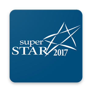 SuperSTAR 2017 for PC-Windows 7,8,10 and Mac