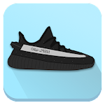 Sneaker Tap - Game about Sneakers For PC / Windows / MAC