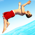 Free Flip Diving APK for Windows 8