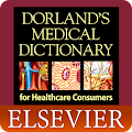 App Dorland's Medical Dictionary version 2015 APK