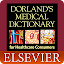 Dorland's Medical Dictionary for Lollipop - Android 5.0
