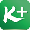 App K PLUS APK for Kindle