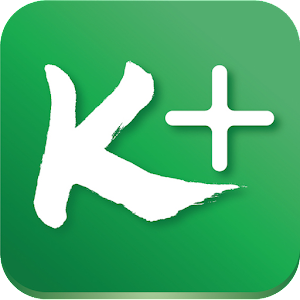 K PLUS Released on Android - PC / Windows & MAC
