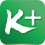 K PLUS for Lollipop - Android 5.0