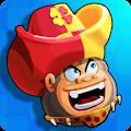 Game BAZOO - Mobile eSport apk for kindle fire