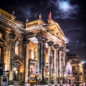Theatre Royal Moon by Lang Shot Photography.jpg