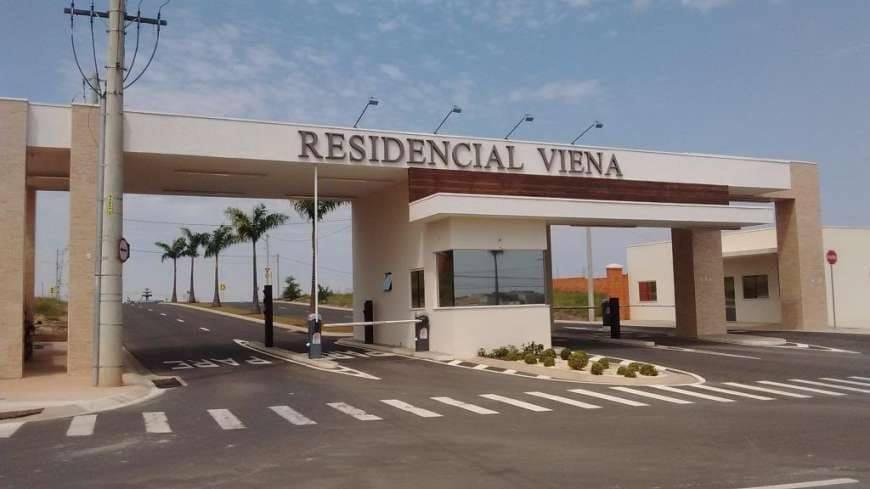 Esplendoroso sobrado com 3 dormitórios à venda, 171 m² por R$ 890.000 - Jardim Residencial Viena - Indaiatuba/SP