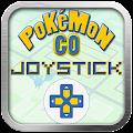Joystick Hack Poke Go Prank