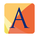 Atlantic ACO APK Icon