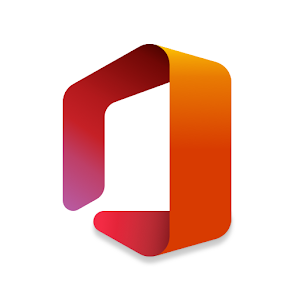 Microsoft Office: Word, Excel, PowerPoint & More For PC (Windows & MAC)