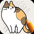 Draw Kawaii