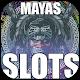 FREE: Mayas Slot Vegas Slots Machines