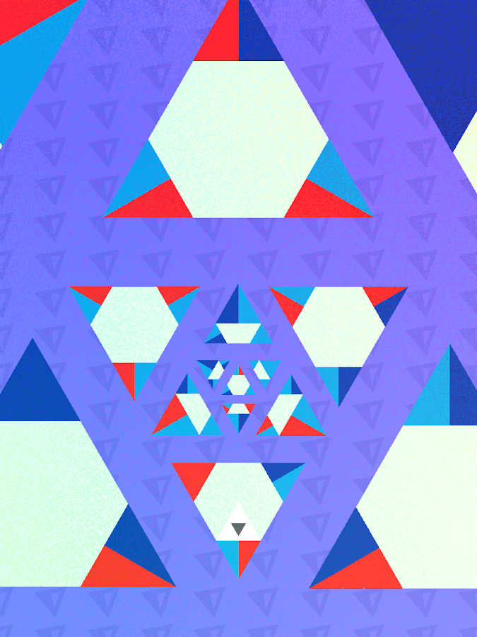 YANKAI'S TRIANGLE Screenshot 5