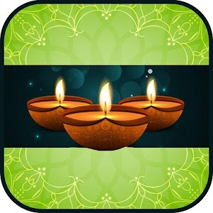 Best Diwali Wishes for PC-Windows 7,8,10 and Mac