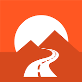 Download Epic Ride Weather APK for Android Kitkat