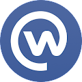 Workplace by Facebook APK Descargar
