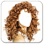 Hair Salon Photo Editor FREE 1.1 Apk