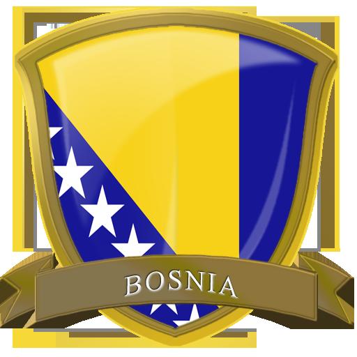 Android aplikacija A2Z Bosnia FM Radio na Android Srbija