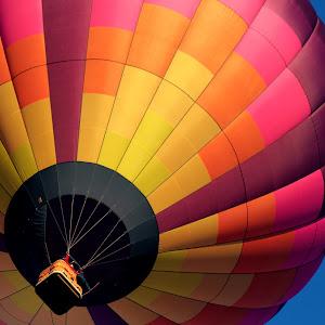 Balloon 15.jpg