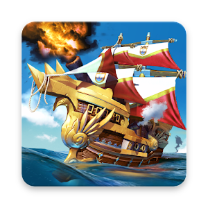 SailCraft - Battleships Online For PC (Windows & MAC)