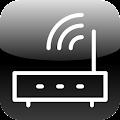 Open Router Settings APK for Bluestacks