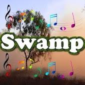 App Best Swamp Sounds APK for Windows Phone