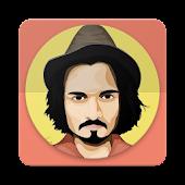 App BB Ki Vines Soundboard APK for Windows Phone