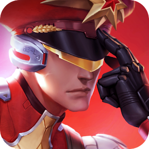 Hero Mission For PC (Windows & MAC)