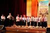 Православный патриотический фестиваль Сердце России