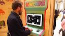 Edinburgh Science Festival: Play On