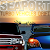 Seaport Turbo Vehicles Drift file APK Free for PC, smart TV Download