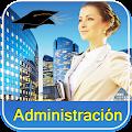App Administration course APK for Kindle
