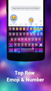 App Emoji Keyboard Lite 4.0.9 APK for iPhone