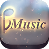 IMusic Top 1 music player APK for Bluestacks