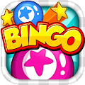Bingo PartyLand APK for Bluestacks