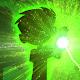 Ultimate 16 Alien Bentenny 10x Force In Towncity