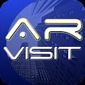 App ARVISIT APK for Windows Phone