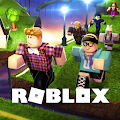Game ROBLOX 2.292.123974 APK for iPhone