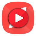 App Plugin flash - Player FLV 2018 APK for Windows Phone