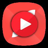 Free Plugin flash - Player FLV 2018 APK for Windows 8