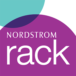 financing activities of nordstrom and the Understand the cash flow statement for nordstrom, inc (jwn), learn where the money comes from and how the company spends it  financing activities, cash flows provided by or used in: dividends.