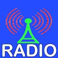 Universal FM Radio