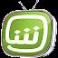 Shahid tv free