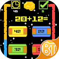Game Brain Battle - Make Money Free apk for kindle fire